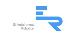 Entertainment Robotics